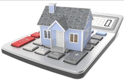 кадастровая стоимость недвижимости при разделе имущества
