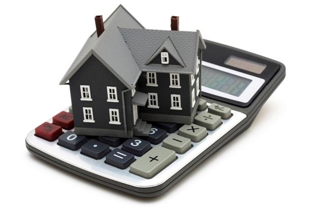 кадастровая стоимость недвижимости что это