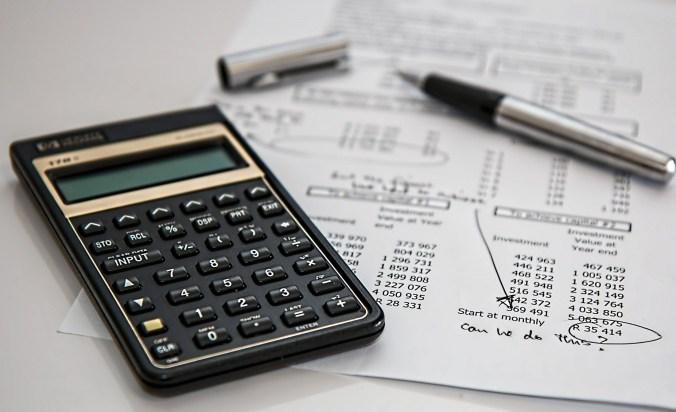 как посчитать кадастровую стоимость недвижимости